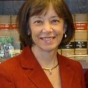 Judge Diane Wood, oboist