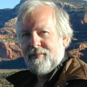 Gene Scholtens