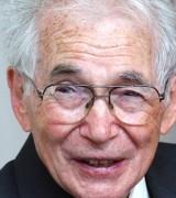 Himie Voxman (1912-2011)