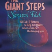 Giant-Steps-Front_1-227x300