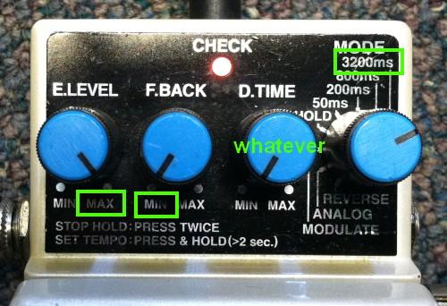 dd7-settings
