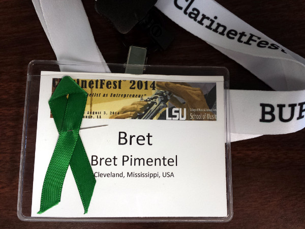 clarinetfest-badge