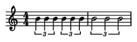 tuplet-math-1
