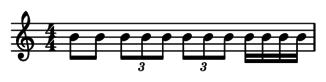 tuplet-math-4