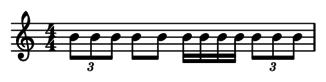 tuplet-math-5