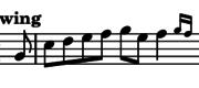 swing-4