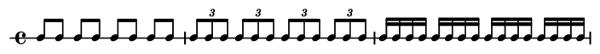 subdivisions-1
