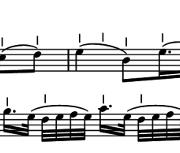 subdivisions-3