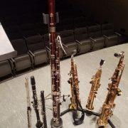 multiple-woodwinds-recital_mini